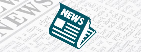 Sospensione delle attività didattiche dell'Ateneo nella giornata di lunedì 27.05.2019