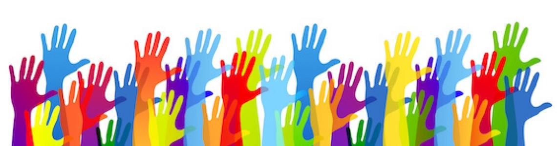 Risultati delle elezioni dei rappresentanti degli studenti per i consigli del DIAG e dei CdS 2021