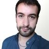 capobianco@diag.uniroma1.it's picture